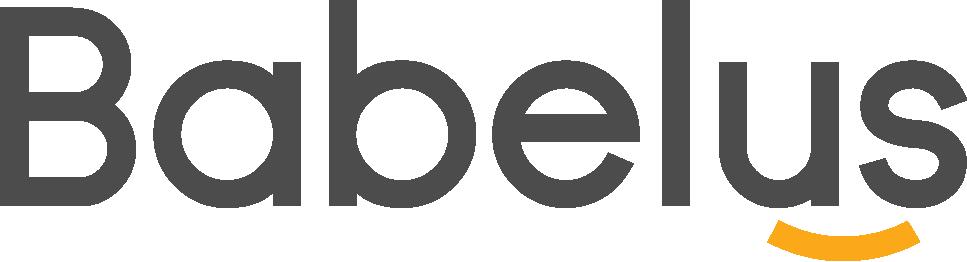 Babelus logo